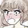 DrawnMasterpiece's avatar