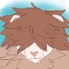 DrawnMind's avatar