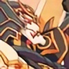 drawnrapid's avatar