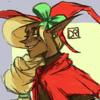 DrawnRoughly's avatar