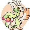 DrawnStyle's avatar
