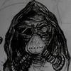 DrawnswordX's avatar