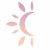 DrawnTilDawn's avatar