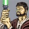 DrawnToPerfection's avatar
