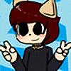 DrawnTune's avatar