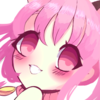 drawnwithlove's avatar