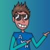 Drawnzeptai's avatar