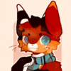 Drawolfie's avatar