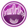 DrawOrDrop's avatar