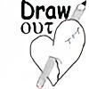 DrawOut's avatar
