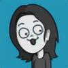 drawowlsandstuff360's avatar