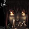 DrawQuesito's avatar