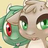 DrawRawr's avatar