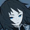 drawrepulser's avatar