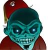 Drawrick's avatar