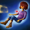 drawsca's avatar