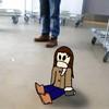drawsforever2's avatar
