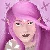 Drawsforpaws's avatar