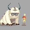 drawsgood's avatar