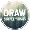 drawsimplethings's avatar