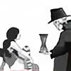 drawsomestuffs's avatar