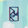 drawstudioco's avatar