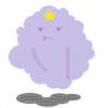 DrawTheRainbow79's avatar