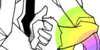 DrawThisInYourStyle's avatar