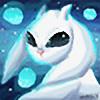Drawthulu's avatar
