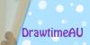 DrawtimeAU