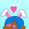 DrawtistLuva24's avatar