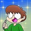 DrawtoonzStudio's avatar