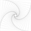 drawtosee's avatar