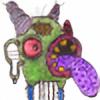 drawuntilithurts's avatar