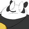DrawVeller's avatar