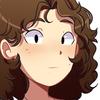 DrawWhatYouLike's avatar
