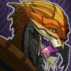 DrawWithLaura's avatar
