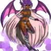 DrawWorldAnime's avatar