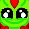 DrawyDragonTheBrony's avatar