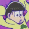 drawying's avatar