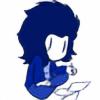 Drawynci's avatar