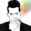 drawyourfantasy2015's avatar