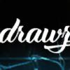 drawzBOG's avatar