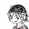DraX5's avatar