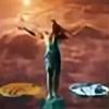 Drax70's avatar