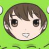 Drax88's avatar