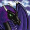 drax99's avatar