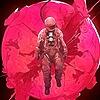 DraxAQN's avatar