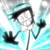 Draxces's avatar