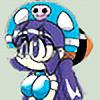 DraxDrilox's avatar